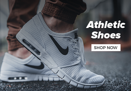 Athletic shoes assets v20160510   promo image rectangle