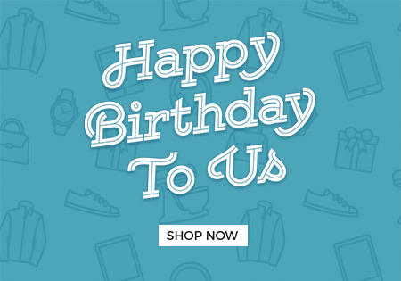 20160823 birthday deals under 15   promo image rectangle