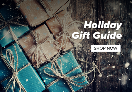 20161012 holiday gift guide   promo image rectangle