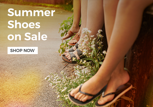 20170522 summer shoes on sale   promo image rectangle