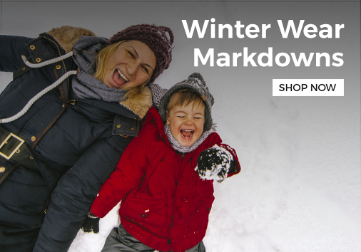 20170710 winter wear markdowns   promo image rectangle