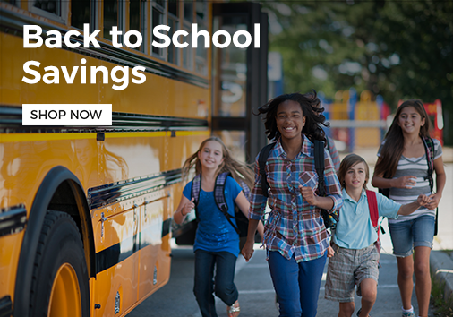20170713 back to school savings   promo image rectangle