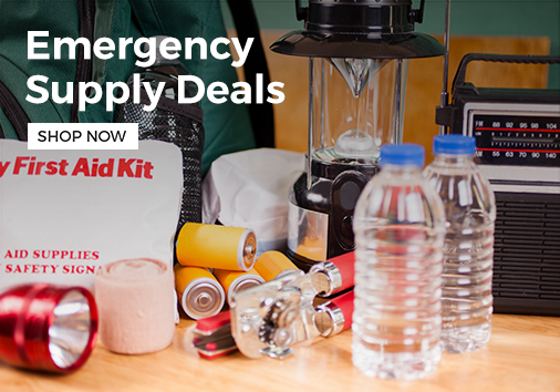 20170918 emergency supply deals   promo image rectangle