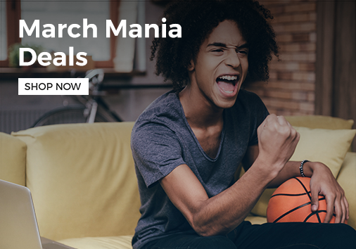 Marchmadness promo image rectangle