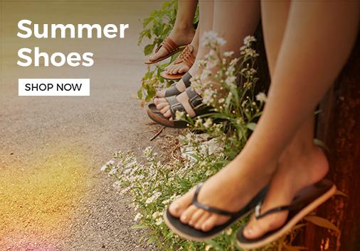 Summershoes promoimage506x354