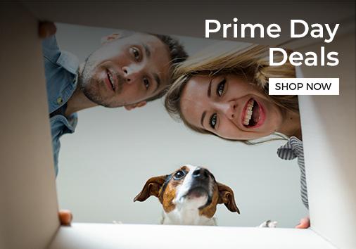 Amazonprime collection promo image rectangle 506x354