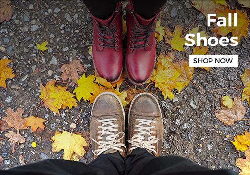 Fallshoes promo image rectangle 506x354