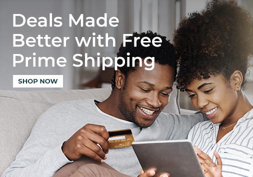 Free shipping promo image rectangle 506x354