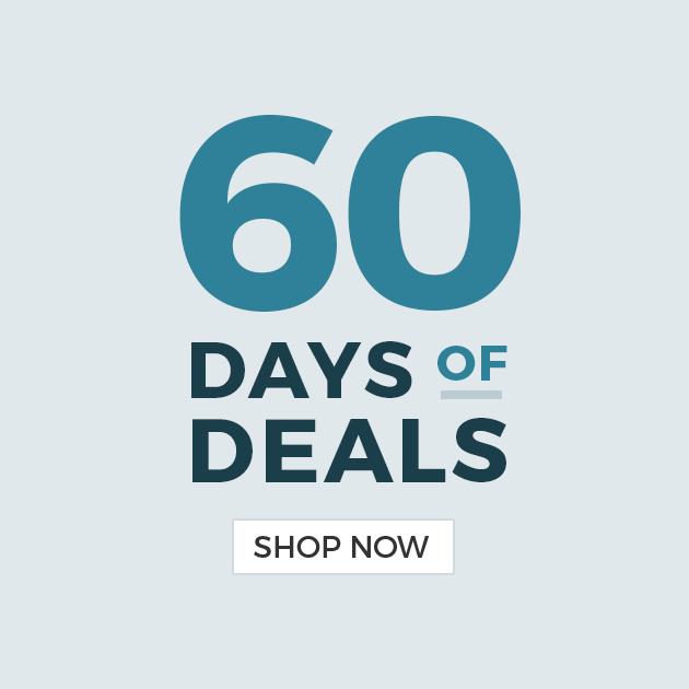 60 days 2016   promo image square