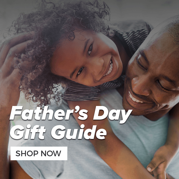 20160513 fathers day gift guide   promo image square