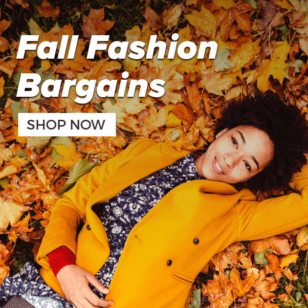 Fallfashion promo image square   315x315 2x