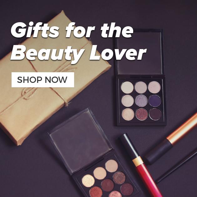 Beauty promo image square   315x315 2x