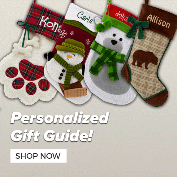 Personalized gifts promo image square 315x315 2x