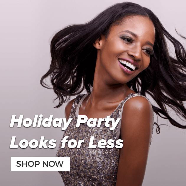 Holidayapparel promo image square 315x315 2x