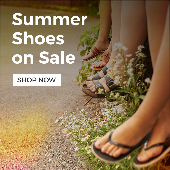 20170522 summer shoes on sale   promo image square