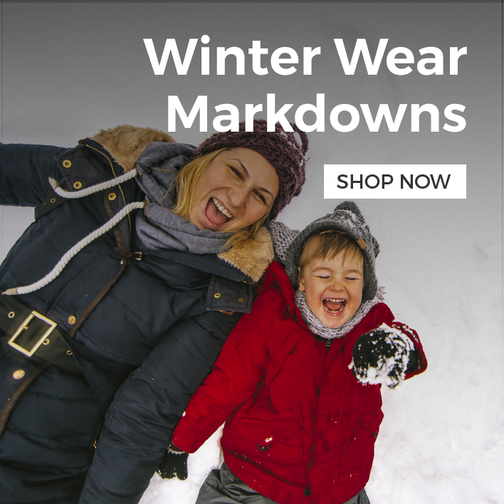 20170710 winter wear markdowns   promo image square