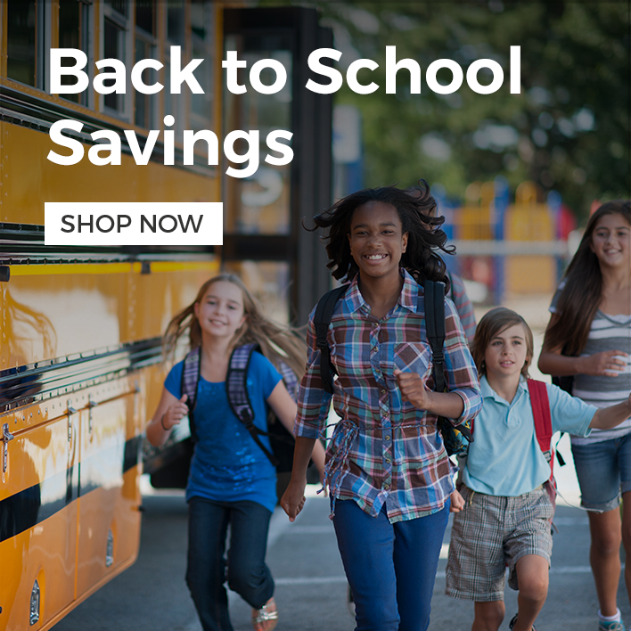 20170713 back to school savings   promo image square