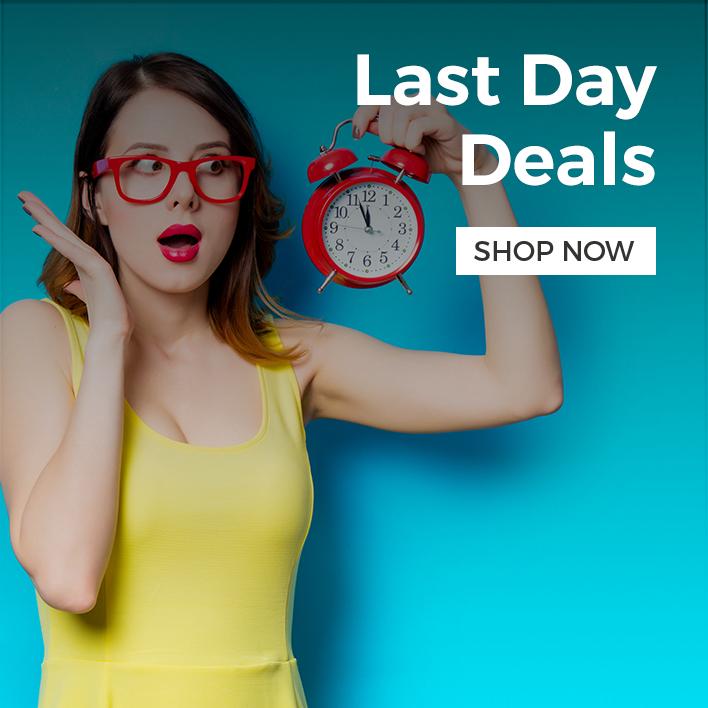 20170719 last day deals   promo image square