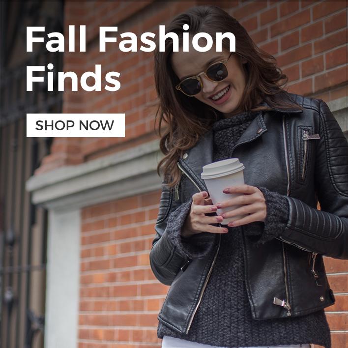 20170717 fall fashion finds   promo image square