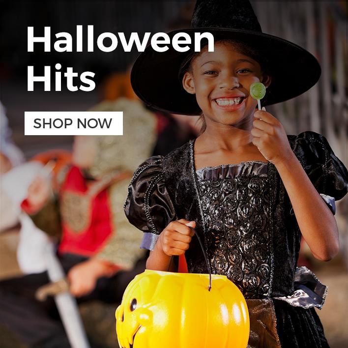 20170911 halloween hits   promo image square