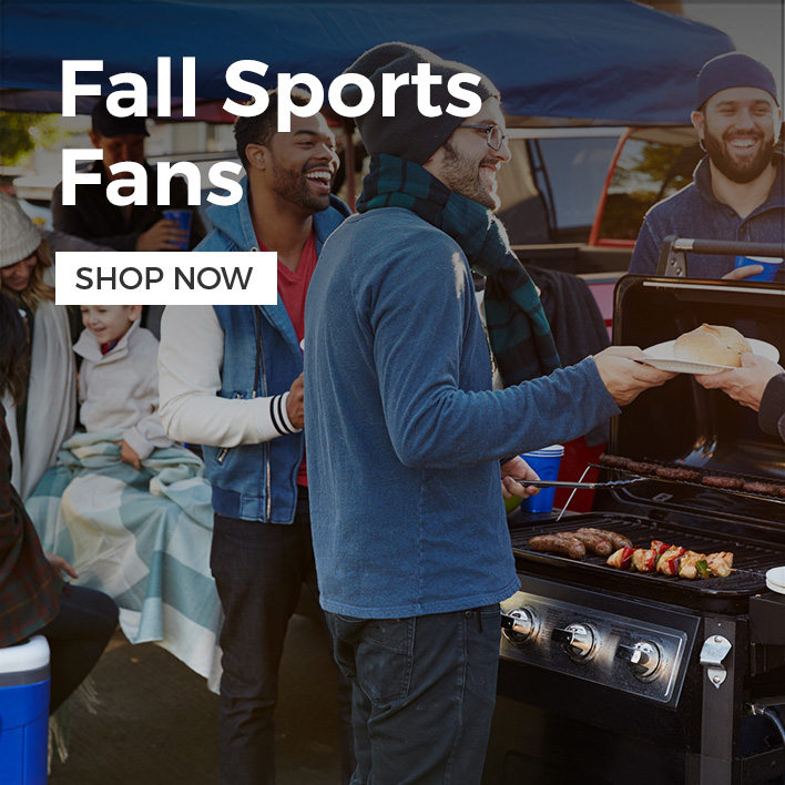 20170911 fall sports fans   promo image square