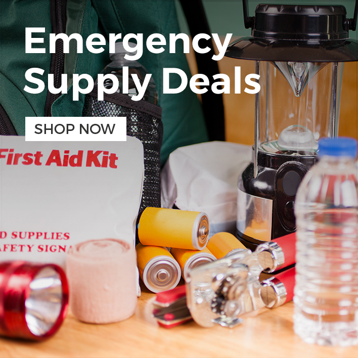 20170918 emergency supply deals   promo image square