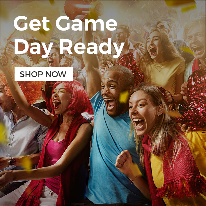 20170926 get game day ready   promo image square