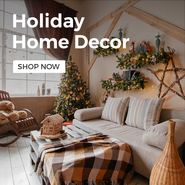 20171108 holiday home decor   promo image square