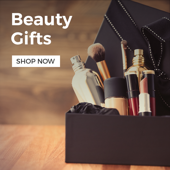 20171117 beauty gifts   promo image square