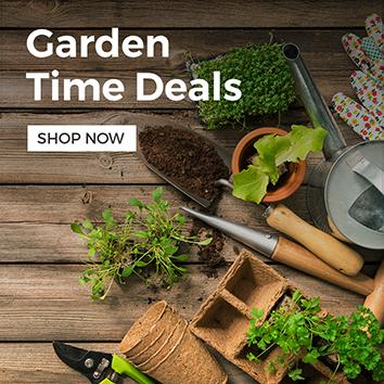 Gardencollection promoimage354x354