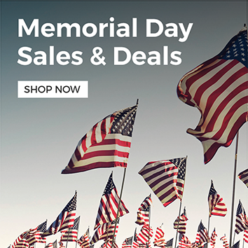 Memorialday promoimage354x354