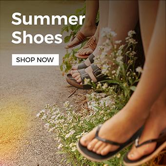 Summershoes promoimage354x354