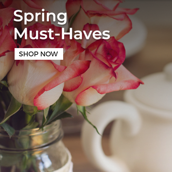 Spring must haves promo image 354x354
