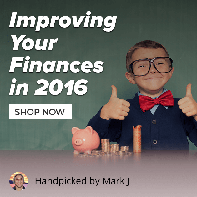 Improving your finances   315x315 2x   v20160229